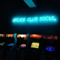 arcadecubsocial.jpg