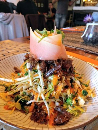 duke thai salad.jpg